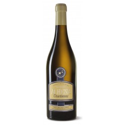 San Lorenzo Alhena Chardonnay Colline Pesaresi IGT 2013
