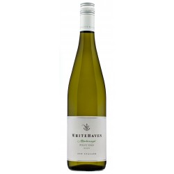 Pinot Gris (2017), Whitehaven