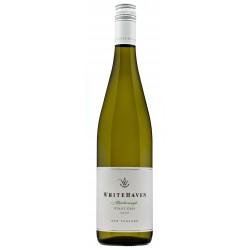 Whitehaven Pinot Gris (2016), Whitehaven