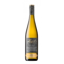 Eden Valley Dry Riesling  (2015), Langmeil Winery