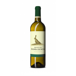 Portugal, portugisisk hvidvin, Quinta Pedra Escrita Bio, Duriense, RUI, Duro Superior, Madeira
