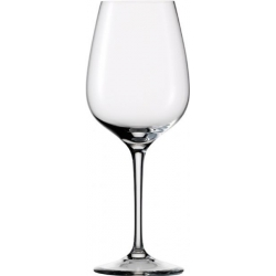 Bordeaux Vinglas, Eich Glaskultur