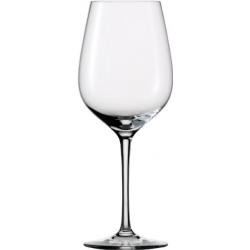 Rødvinsglas Rotwein 500/2, Eich Glaskultur