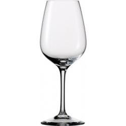 Hvidvinsglas Weiswein 500/3, Eich Glaskultur
