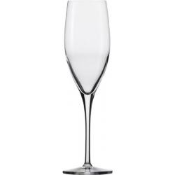 Champagne 500/71 mit Moussierpunkt, Eich Glaskultur
