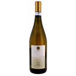 Langhe Chardonnay DOC Trés Plus (2013) Abrigo