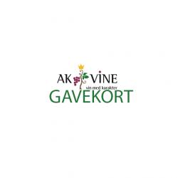 Gavekort AK's Vine Delight